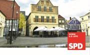 Anzeige Zeitung 3-page-001