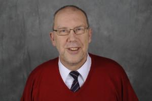 Klaus Zander