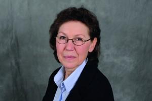 Gudrun Lohhoff