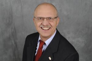 Siegfried Scholz