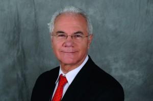 Hubert Blaschke