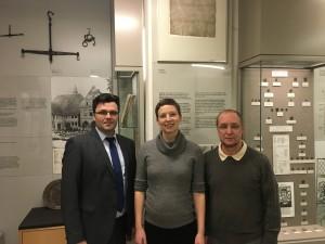 170207_Besuch-Stadtmuseum