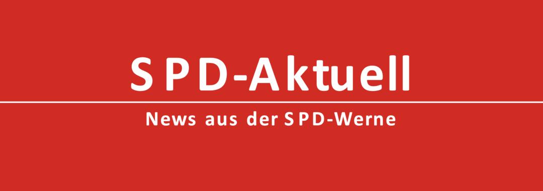 SPD-Aktuell_Logo
