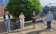 Lippe_BK_Besuch-Kreistagsfraktion