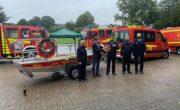Feuerwehrboot_Stockum